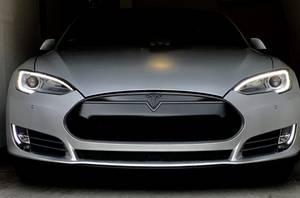 TESLA Model S P90D LUDICROUS (San Diego) $60000