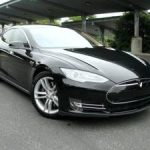 2012 Tesla Model S P85 *Clean Title, Clean Carfax, 75K* (Eagle Rock) $34999