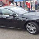 Tesla S 70 (Tarzana) $53000