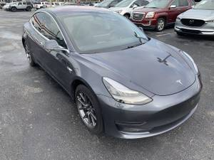 2018 Tesla Model 3 (3,000 DWN) Michael 407-733-1119