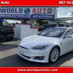 2016 Tesla Model S 90D $729 DOWN $195/WEEKLY (407-770-7123) $1