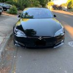 2017 Tesla Model S 90D Lease (Beaverton, OR) $700