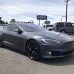 2016 Tesla Model S 90D (+ Maxx Autos Plus) $69950