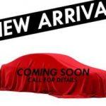 2016 Tesla Model X P90D | Loaded (Call/Text Evan @ 604-780-8554) $99888