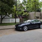 2013 Tesla Model S 60 (Downtown) $46000