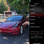 2018 Tesla Model 3 Performance $59900