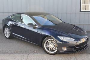 ✭2013 Tesla Model S w/ 56k miles test drive today 4TH OF JULY SALE (san rafael) $33000