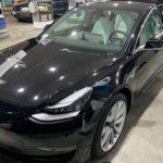 2018 Tesla Model 3 (dublin / pleasanton / livermore) $45000