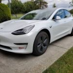 2018 Tesla Model 3 Long Range RWD *FSD* (san jose north) $48000