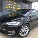 2016 Tesla Model X 90D (EZ FINANCING^^^^^^^^^^^^^^^^^^^) $65995