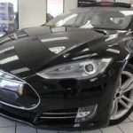 2015 Tesla ModelS 85 *Navi*LowMiles*Warranty*626-964-5111 (Central LA) $39800