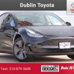 2018 Tesla Model 3 sedan Dublin (CALL 510-879-5608 FOR AVAILABILITY) $46788
