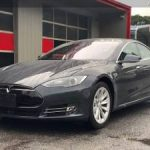 2016 Tesla Model S 70 – Clean Title – Autopilot – Free Supercharging (FREE SHIPPING WITHIN 300 MILES) $43991