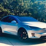 2016 Tesla Model X – trades welcome – Ludicrous – LOADED (West Linn) $90500