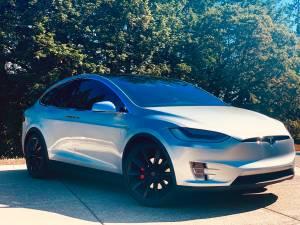 2016 Tesla Model X – trades welcome – Ludicrous – LOADED (West Linn) $90500