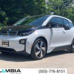 2015 BMW i3 2014 2016 2017 Tesla Electric Vehicle! (Columbia Auto Group) $15991