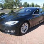 2018 Tesla Model S 75D DUAL ALL WHEEL DRIVE*DRIVER ASSIST/SURROND CAM (California-san francisco bay area) $63995