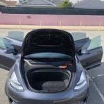 2018 Tesla Model 3 Long Range w/ Enhanced Autopilot RWD $52000
