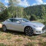 2013 Tesla Model S Performance (Tustin) $49495