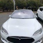 2015 Tesla Model S $39999