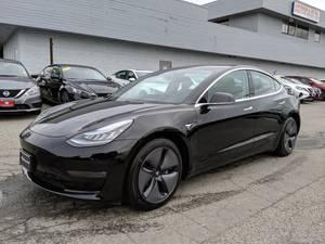 2019 Tesla Model 3 *Only 1 left!!!!!!* (CALL CALVIN 604 813 9001) $180