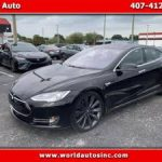 2016 Tesla Model S 90D $729 DOWN $185/WEEKLY (407-770-7123) $1