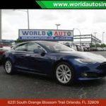2017 Tesla Model S 75D AWD $729 DOWN $200/WEEKLY (407-770-7123) $1