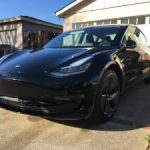 Tesla Model 3 Mid-range with EAP and FSD (san jose west) $41000