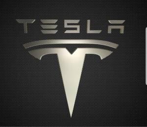 Tesla REFERRAL code mark53851 (Burnaby) $1