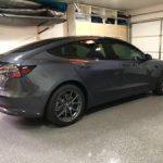 Tesla Model 3 Mid Range – Premium Interior (San Diego) $42000