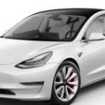 Tesla Model 3 Federal + BC Incentive! 1500km Referral code inside (Vancouver) $1