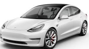 Tesla Model 3 Federal + BC Incentive! 1500km Referral code inside (Vancouver) $1