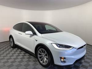 💥Tesla Model X 100D (5,000 DWN) Manager's Specials