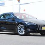 2018 Tesla Model S Black Drive it Today!!!! (concord / pleasant hill / martinez) $58763