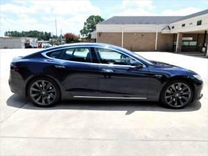 2013 Tesla Model S P85 64k Miles- $34995 $34995