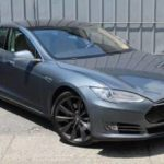 ✭2014 Tesla Model S 85 kWh Battery *+*WEEKEND SALE*+* (san rafael) $40988