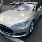 2013 Tesla Model S P85 under full Tesla warranty (sunnyvale) $39500