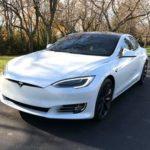 2016 Tesla P100 D w Ludicrous package (Yakima) $101999