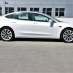 2019 Tesla Model 3 Standard Range Sedan 4D For Sale (+ iDeal Motors) $44988
